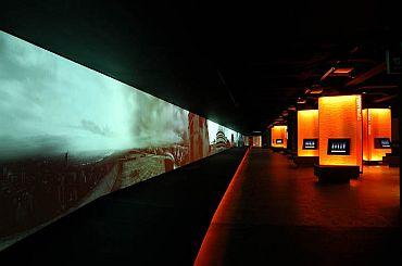 Museu da Língua Portuguesa - FECHADO TEMPORARIAMENTE