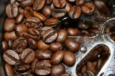 Blend Café