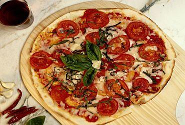 Pizzaria Maggiorasca