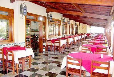 Restaurante do Porto - Cidade Nova