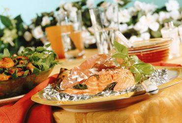 Bate Ponto Petiscaria e Restaurante