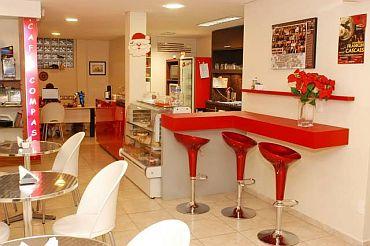 Café Compasso