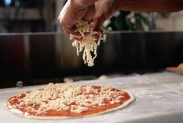 Turma da Pizza