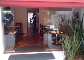 Piaf Bar e Bistrot