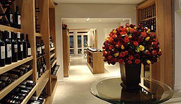 Vinea Store