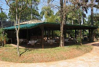 Bar da Casa