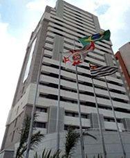 Comfort Nova Paulista