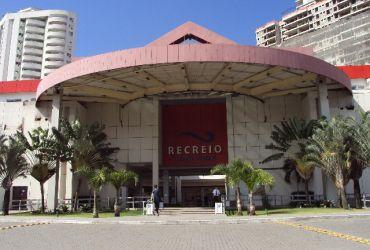 Shoppings Recreio Shopping - Rio de Janeiro - Guia da Semana 213a6d8a56468