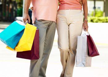 Compras: Shopping João Pessoa