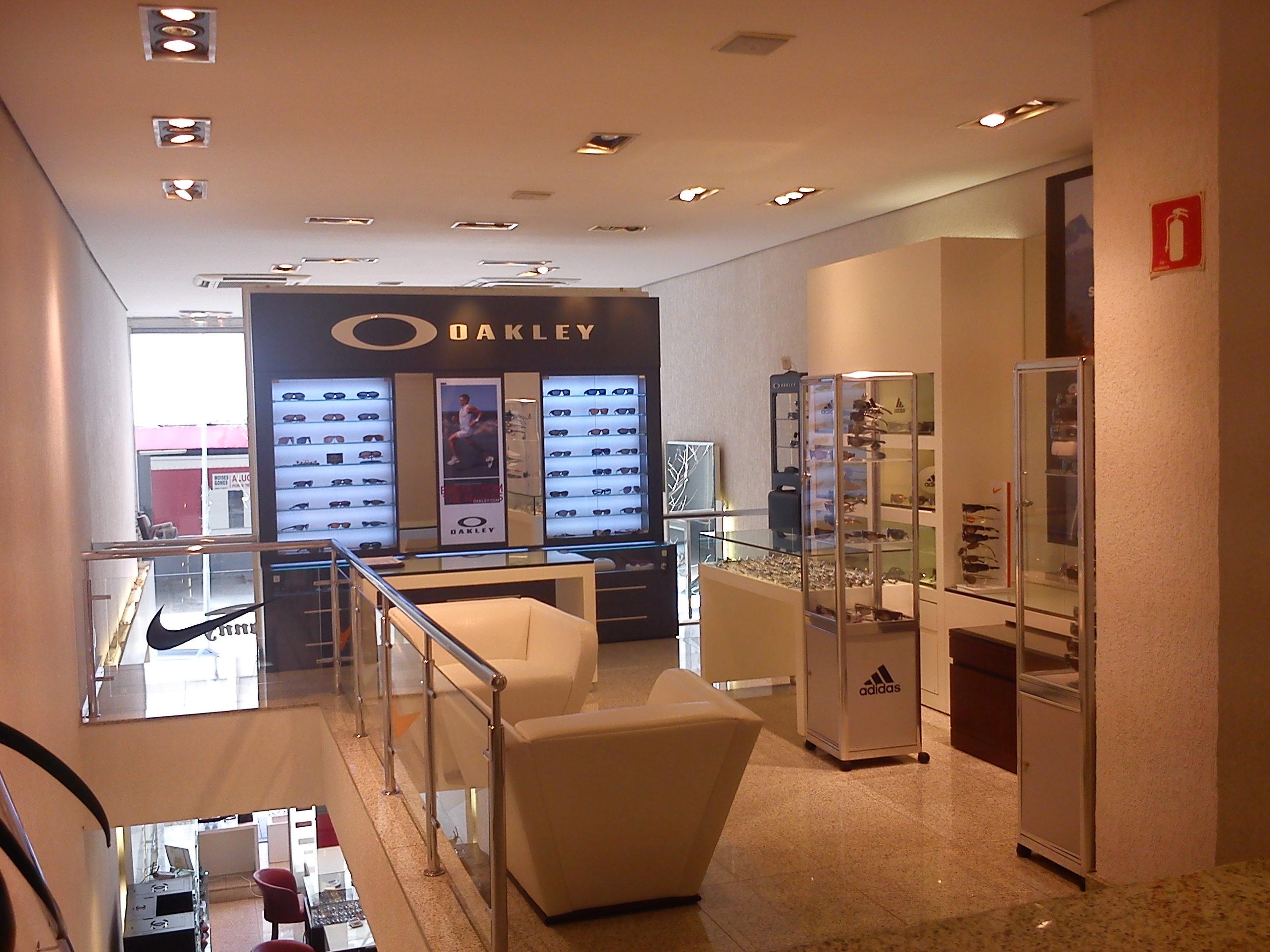 12e0183a48361 Lojas Óticas Wanny - São Paulo - Guia da Semana