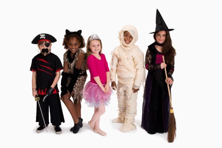 Halloween u2013 Onde Comprar Fantasias Infantis Guia da Semana -> Onde Comprar Decoração De Halloween