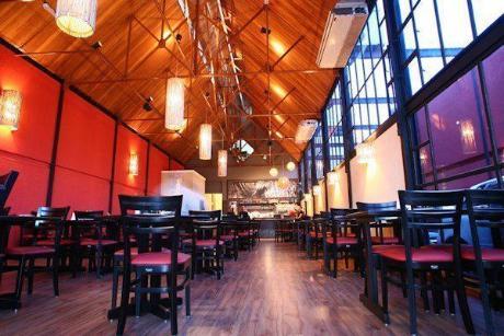 4ab2756d076b Os melhores restaurantes do ABC - Guia da Semana
