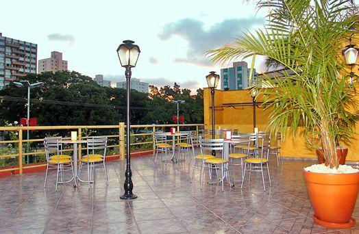 Frutaska - São Caetano do Sul