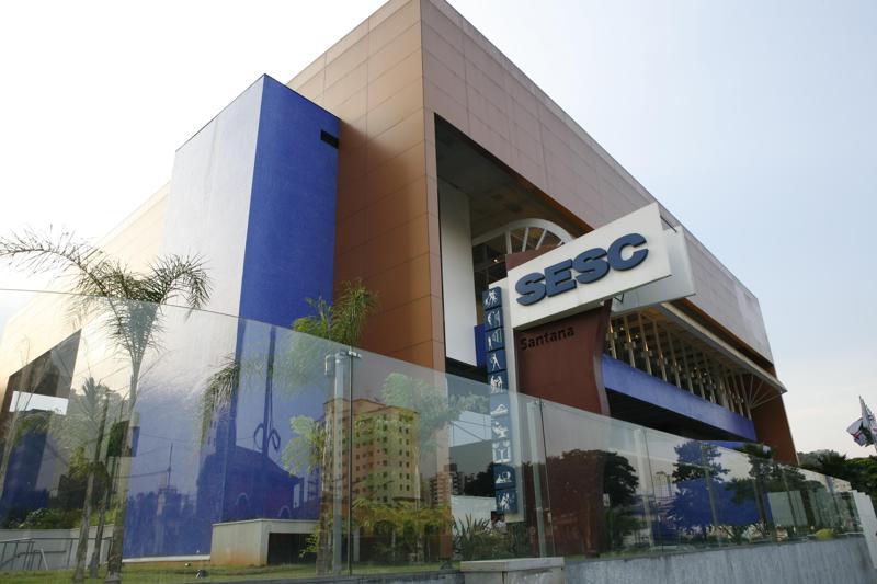 Sesc abre inscrições para processo seletivo para atuar em diversas unidades da Bahia
