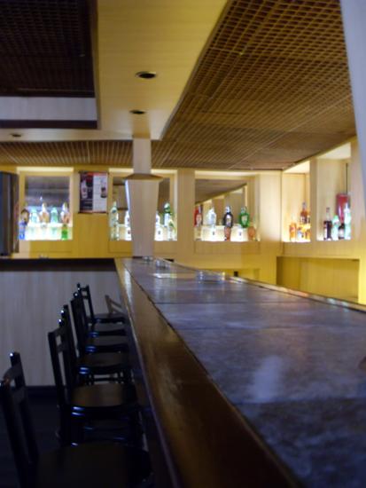 Duboiê Bar - São Caetano do Sul