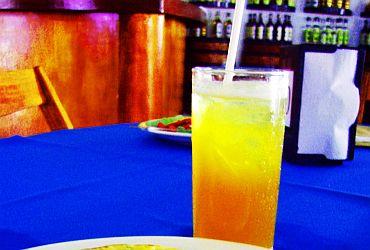 Maxicana Bar e Cachaçaria