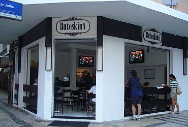 Buteskina