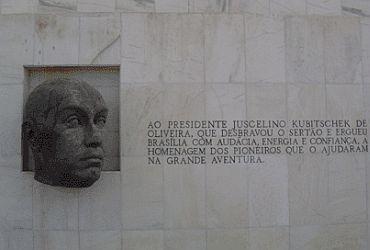 Museu Histórico de Brasília
