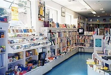 Livraria Cortez