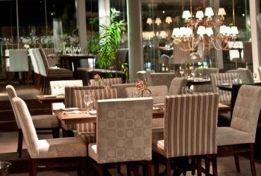 Restaurantes: Sim´s