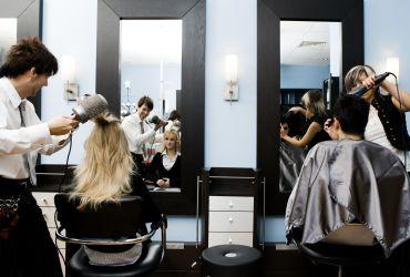 Marcia Maria (hair e body studio)