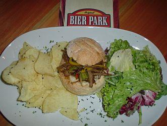 Bier Park