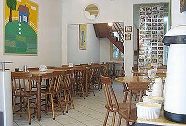 Restaurantes: Conselheiro do Paladar