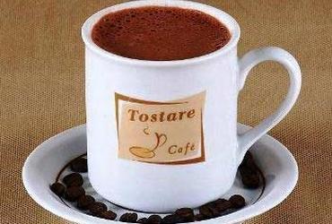 Tostare Café Express