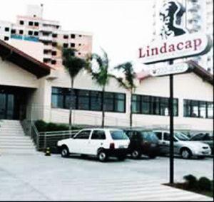 Restaurantes: Lindacap