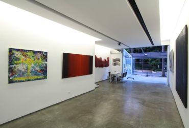 AC Galeria de Arte