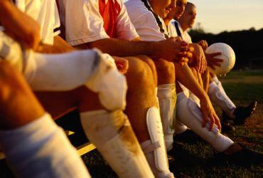 Escola de Futebol Carpinelli
