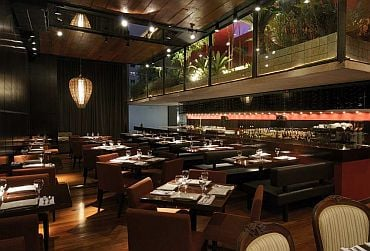 Restaurantes Ban Kao Sao Paulo Guia Da Semana