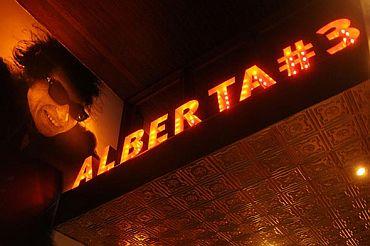 Alberta #3
