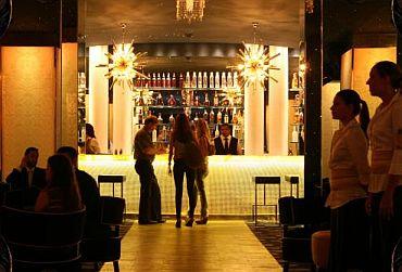 Bar do Copa