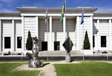FAAP - Fundação Armando Alvares Penteado