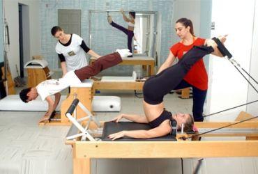 Atelier do Corpo
