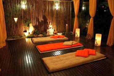 Servi os otris spa urbano s o paulo guia da semana - Spa urbano valladolid ...