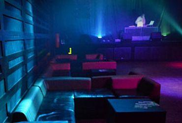 UP Club