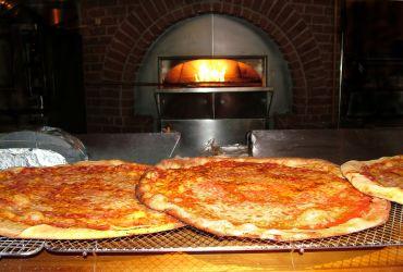 Marchellus Pizzaria