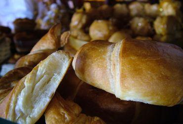 Prestigio Pães e Conveniência