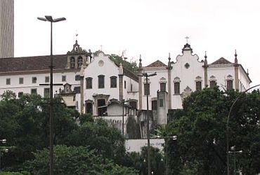 Convento de Santo Antônio