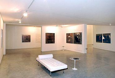 Paulo Darzé Galeria de Arte