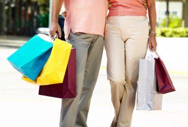 Shopping Pompeia Nobre
