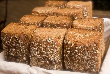Lukullus German Cuisine & Bread