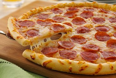 Pizzaria Papa Domenico
