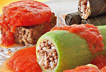 Restaurantes: Habibs - Ipiranga