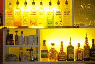Nations Bar