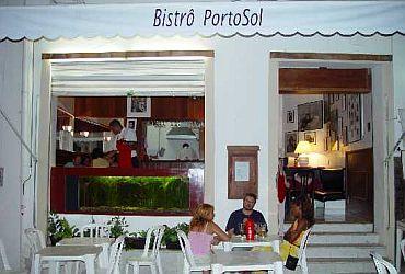 Bistrô Portosol