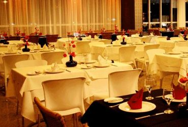 L´affaire Bar & Restaurant