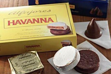 Havana Café - Bela Cintra